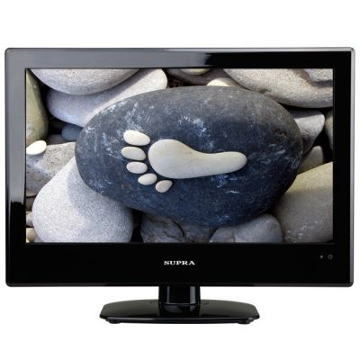 Телевизор Supra STV-LC1637WL