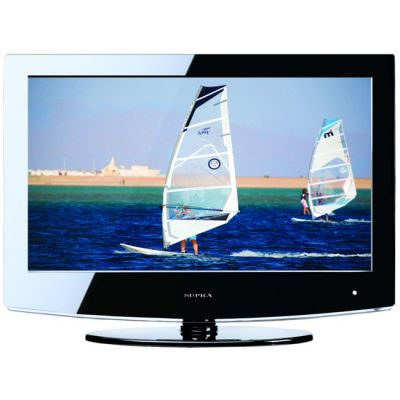 Телевизор Supra STV-LC1626W