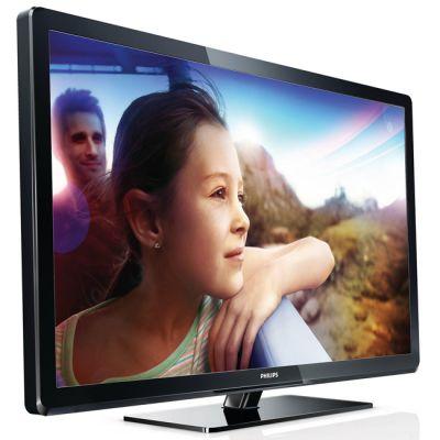 Телевизор Philips 42PFL3007H/60