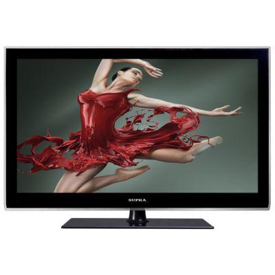 Телевизор Supra STV-LC22571FL