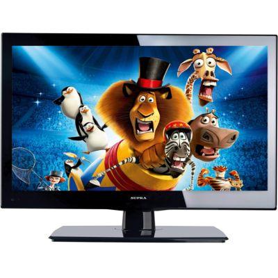 Телевизор Supra STV-LC2277FL