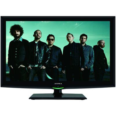 Телевизор Supra STV-LC22390FD (видеодвойка)