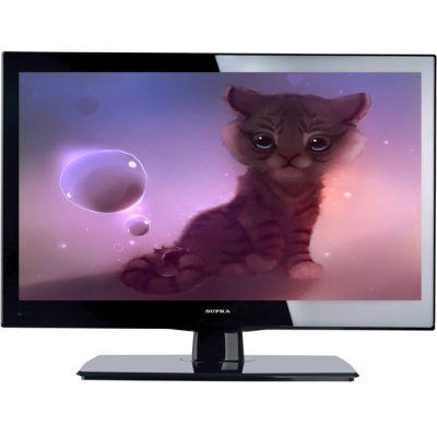 Телевизор Supra STV-LC2477FL