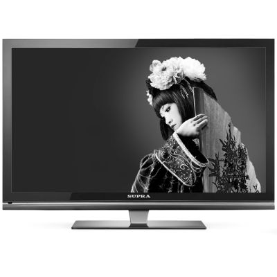 Телевизор Supra STV-LC2485FL