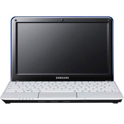 Ноутбук Samsung NC110 P01 (NP-NC110-P01RU)