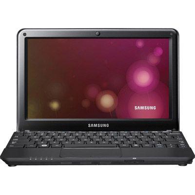 Ноутбук Samsung NC110 P04 (NP-NC110-P04RU)