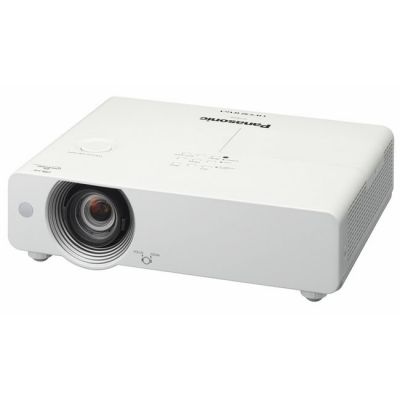 �������� Panasonic PT-VX505NE (Wi-Fi)
