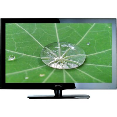 Телевизор Supra STV-LC3277WL