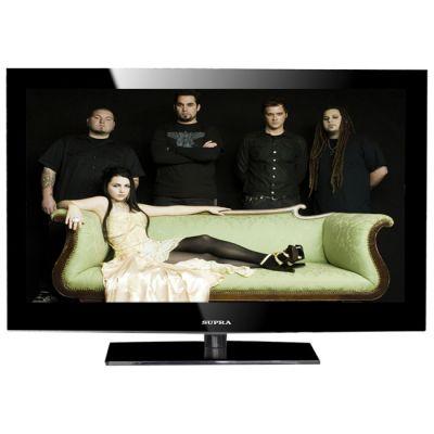 Телевизор Supra STV-LC3244WL