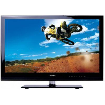Телевизор Supra STV-LC4225AFL