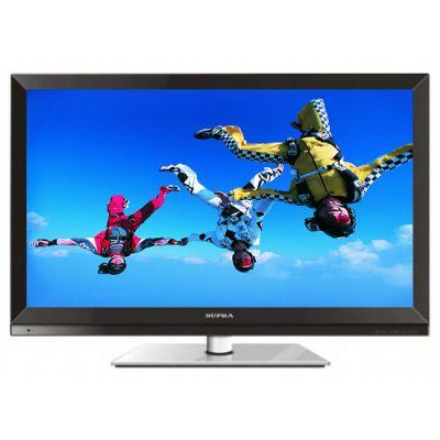 Телевизор Supra STV-LC4295FL