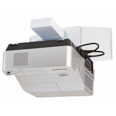 Проектор Panasonic PT-CW230E