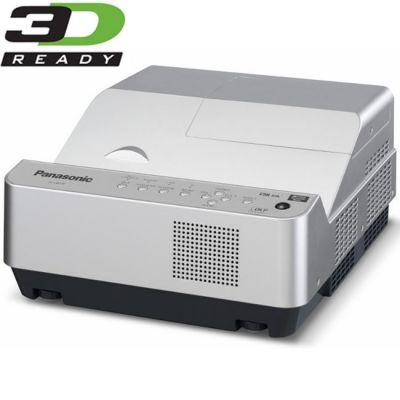 ��������, Panasonic PT-CX200E