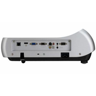 Проектор Panasonic PT-TW230E