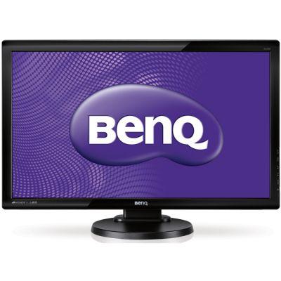 Монитор BenQ GL2250TM BK\BK