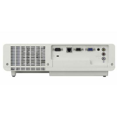 ��������, Panasonic PT-LX30HE