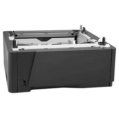 Опция устройства печати HP Лоток/устройство подачи LaserJet 500 листов CF406A