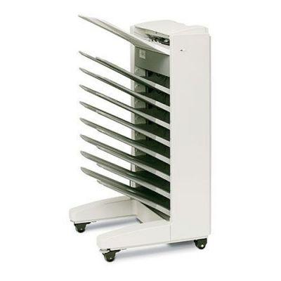 Опция устройства печати HP Устройство подачи на 500 листов для LaserJet Q5693A