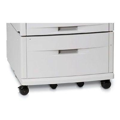 Опция устройства печати HP Дополнительный входной лоток LaserJet на 2000 листов C8531A