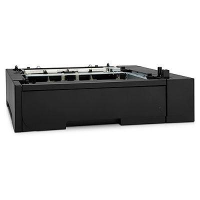 Опция устройства печати HP Устройство подачи бумаги LaserJet на 250 листов CF106A