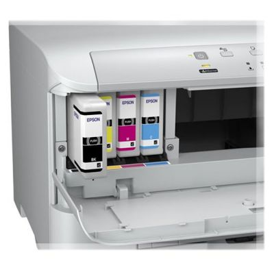 ������� Epson WorkForce Pro WP-4095DN C11CB29301