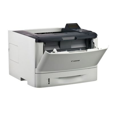 Принтер Canon i-SENSYS LBP6670dn 5152B003
