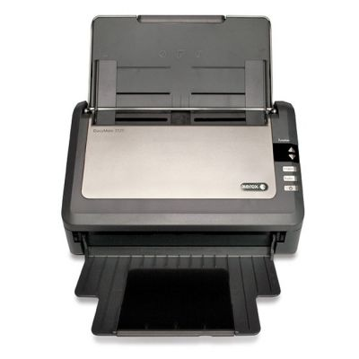 ������ Xerox Documate 3125 A4 ��������� (DADF) dm 3125 100N02793