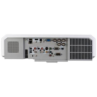 Проектор Hitachi CP-X5021N