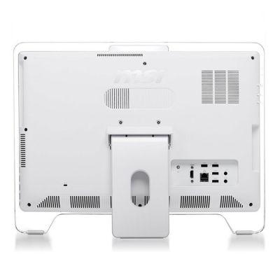 Моноблок MSI Wind Top AE2070-048 White