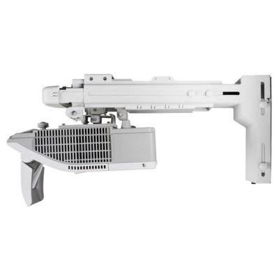 Проектор Hitachi CP-AW250NM