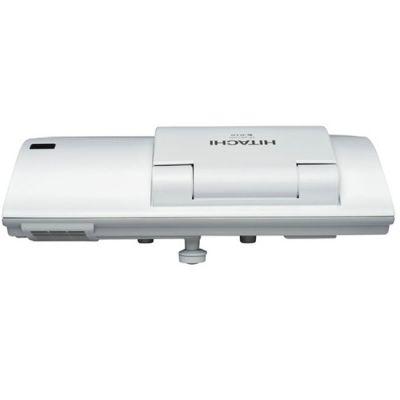 �������� Hitachi CP-AW250NM