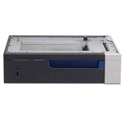 Опция устройства печати HP Лоток/устройство подачи LaserJet 500 листов CC425A