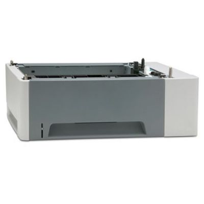 Опция устройства печати HP Входной лоток LaserJet на 500 листов Q7817A