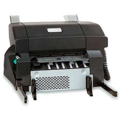 ����� ���������� ������ HP ���������/�������� LaserJet mfp �� 500 ������ Q5691A