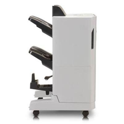 Опция устройства печати HP Брошюровщик Color LaserJet CM6000 CC516A