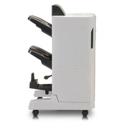 Опция устройства печати HP Степлер/укладчик Color LaserJet CM6000 CC517A