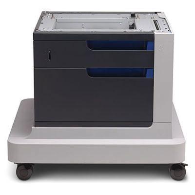 ����� ���������� ������ HP ����� ��� Color LaserJet ������������ � 500 ��� CC422A