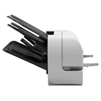 ����� ���������� ������ HP �������� ���� � 3-�� ����������� �� 900 ������ ��� �������� CC424A