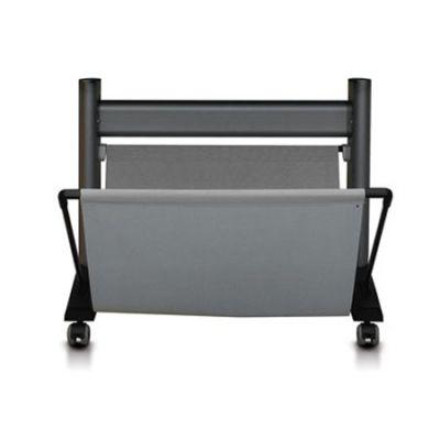 Опция устройства печати HP Подставка для Designjet 5xx/8xx (24 дюйма) CN532A