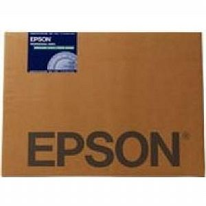 ��������� �������� Epson Enhanced Matte Posterboard A2 C13S042111