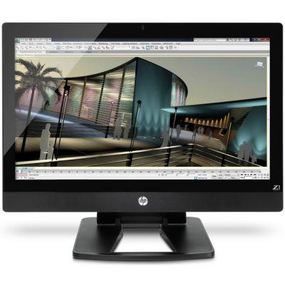 Моноблок HP Z1 WM433EA