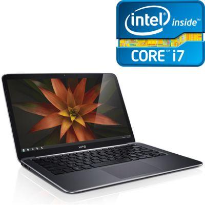 Ультрабук Dell XPS 13 321X-4907