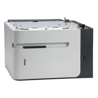 ����� ���������� ������ HP ������� ����� LaserJet �� 1500 ������ CE398A