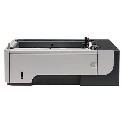Опция устройства печати HP Лоток для бумаги на 500 листов для Color LaserJet CE860A