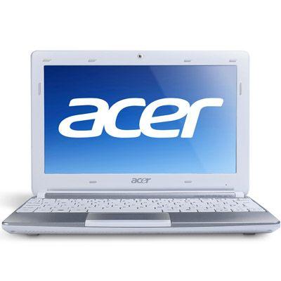 Ноутбук Acer Aspire One AOD270-268ws NU.SGEER.004