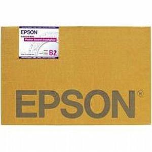 ��������� �������� Epson Poster Board-Semigloss 0,7x0,5� C13S041237