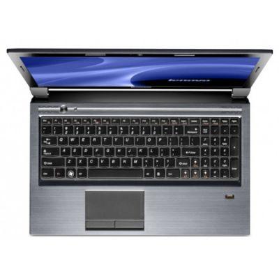 Ноутбук Lenovo IdeaPad Z570A 59329824 (59-329824)
