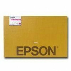 Расходный материал Epson Poster Board-Semigloss 0,7x1м C13S041236