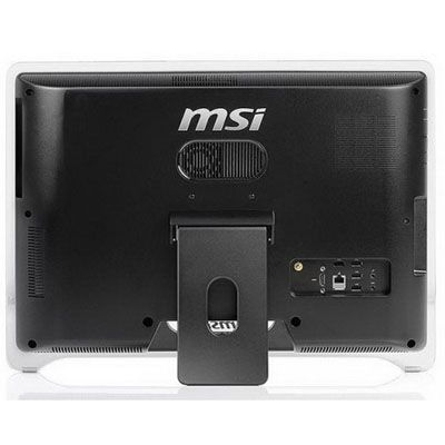 �������� MSI Wind Top AE2210-259 Black