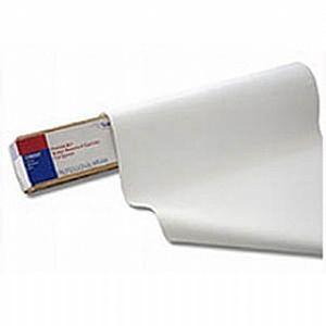 """Расходный материал Epson Premium Canvas Satin 44"""" C13S041848"""